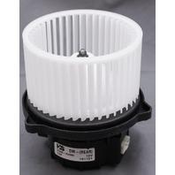OEM Kia Sorento Blower Motor 97945-2W000