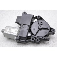 OEM Hyundai Elantra Hatchback Left Driver Side Power Window Motor 82450-2L010