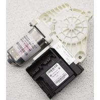 OEM Volkswagen EOS Front Right Side Power Window Motor 1Q0-959-702-H-Z0J