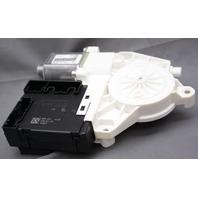 OEM Volkswagen Passat Right Passenger Side Power Window Motor 561959702