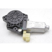 OEM Kia Amanti Left Driver Side Power Window Motor 82450-3F000
