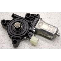 OEM Kia Sedona Rear Right Power Window Motor 83460-A9000