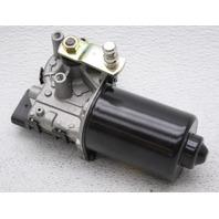 OEM Hyundai Tiburon Windshield Wiper Motor 98110-2C100