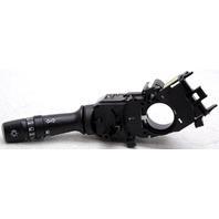 OEM Kia Soul Fog Signal Headlight Column Switch 93410-B2110