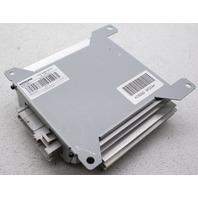 OEM Nissan Titan Amplifier 28060-9FD5A