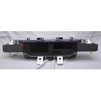 OEM Mazda CX-7 Radio Display Face EH45-61-1J0G
