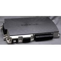 OEM Audi Q3 Radio Audio Amp Boes 8X0035223C
