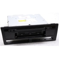 OEM Audi RS5 CD Player Media Reader 8R1-035-746-E