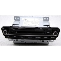 OEM Hyundai Genesis Radio CD Player 96560-B1570