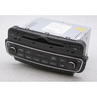 OEM Kia Cadenza Radio Stereo Audio Receiver 96560-3R118