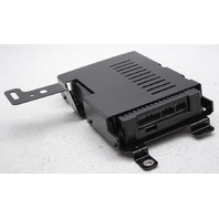 OEM Hyundai Veloster Radio Audio External Amplifier 96370-2V071