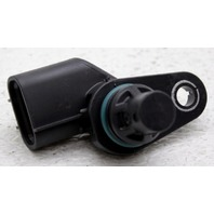 OEM Hyundai Kia Camshaft Position Sensor 39350-25010