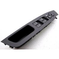 OEM Kia Sorento Left Driver Door Master Switch 93570-1U000VA