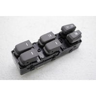 OEM Hyundai Sonata Left Driver Side Front Door Master Switch 93570-3S000RAS