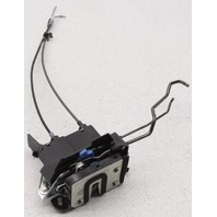 OEM Hyundai Accent Left Driver Side Front Lock Actuator 81310-1E030