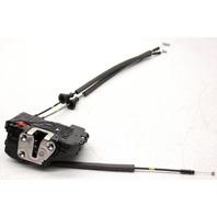 OEM Hyundai Sonata Right Passenger Side Rear Lock Actuator 81420-3S000