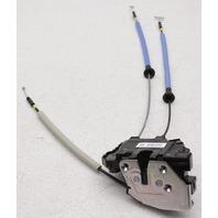 OEM Hyundai Sonata Rear Left Lock Actuator 81410-C1000