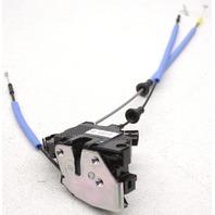 OEM Hyundai Sonata Front Left Driver Side Lock Actuator 81310-C10000
