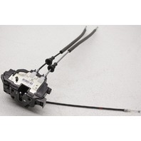 OEM Hyundai Sonata Right Passenger Side Rear Lock Actuator 81420-3K001