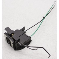 OEM Kia Rio Left Driver Side Front Lock Actuator 81315-1G000