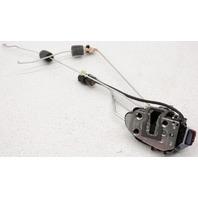 OEM Kia Spectra Front Left Lock Actuator 0K2N2-59310A