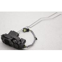 OEM Kia Spectra Front Right Lock Actuator 81420-2F010