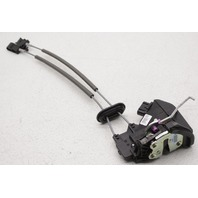 OEM Kia Niro Left Driver Side Rear Lock Actuator 81410-G5000