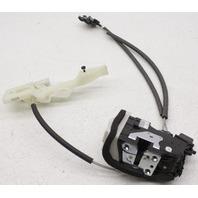 OEM Kia Optima Rear Left Lock Actuator 81410-4C000