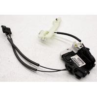 OEM Kia Optima Lock Front Left Actuator 81310-4C000