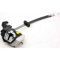 OEM Kia Optima Front Right Lock Actuator 81320-2T060