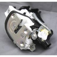 OEM Mitsubishi Lancer Rear Left Driver Side Lock Actuator 5745A303