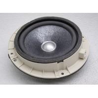 OEM Hyundai Veloster Front Speaker 96330-2V100