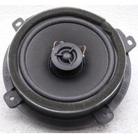 OEM Kia Rio Sedan Front Right Speaker 96330-1G161