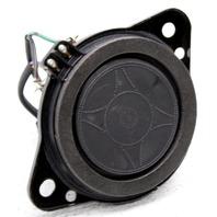 OEM Kia Optima Left Front Speaker 96320-2T300