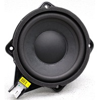 OEM Kia Optima Speaker Sub Woofer 96380-2T400