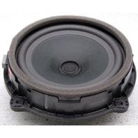OEM Kia Stinger Speaker 96330-J5000