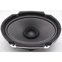 OEM Mazda 5 Speaker C235-66-960