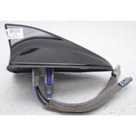 OEM Hyundai Tucson Black Antenna 96210-D3550EB