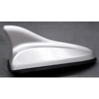 OEM Hyundai Elantra Antenna 96210-3X000MTS Silver