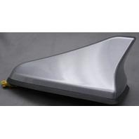 OEM Hyundai Elantra Antenna 96210-F3030V8S Silver
