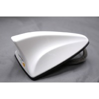 OEM Kia Sportage Antenna 96210-3W800UD High Clear White