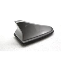 OEM Kia Optima Antenna 96210-D5400IMQK Titanium Silver