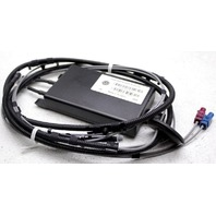 OEM Volkswagen Toureg GP Antenna Module 4L6035507L