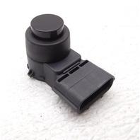 New Old Stock OEM Acura RLX, TLX Inner Bumper Sensor 39680-TV0-E011-M1