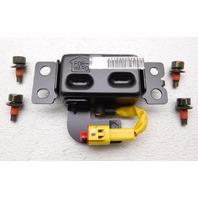 New Old Stock OEM Nissan Maxima Impact Sensor B8556-96E00