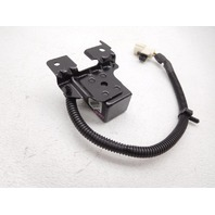 New Old Stock OEM Lincoln Mark VIII Body Sensor F7LB-14B005-AB