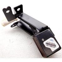 New Old Stock OEM Ford Ranger Body Sensor F57B-14B004-BC
