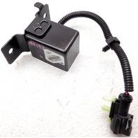New Old Stock OEM Ford Ranger Body Sensor F87B-14B004-BA