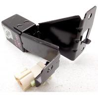 New Old Stock OEM Ford Explorer Body Sensor F57B-14B005-AC