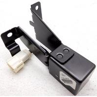 New Old Stock OEM Ford Explorer Body Sensor F87B-14B004-AA